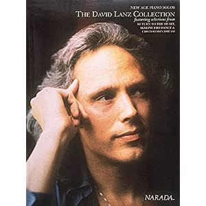 David Lanz - Collection