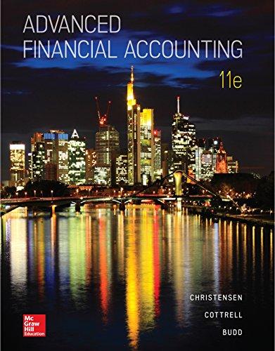 download advanced financial accounting pdf ebook. Black Bedroom Furniture Sets. Home Design Ideas