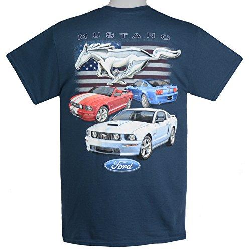 2005 Shirt - 3