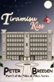 Tiramisu Kiss, Peter Breeden, 0987792768