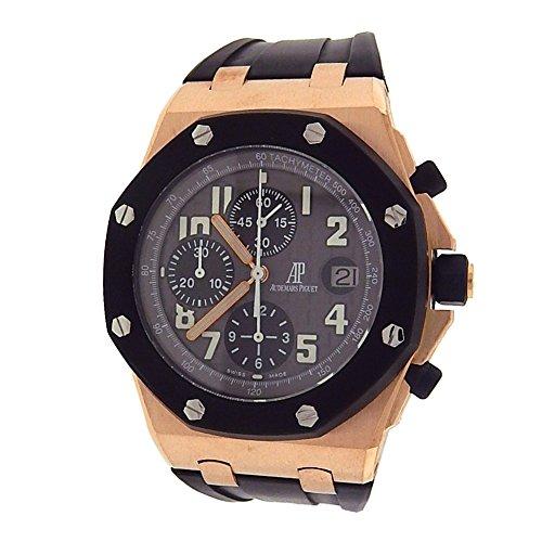 audemars-piguet-royal-oak-automatic-self-wind-mens-watch-26178okood002ca01-certified-pre-owned