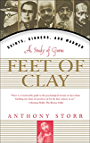 Feet Of Clay: The Power and Charisma of Gurus (English Edition)