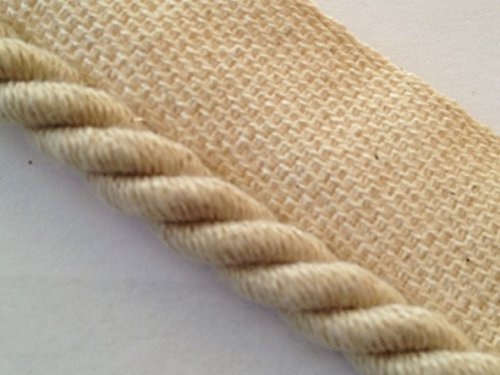 Instabind Style Carpet Binding Beige product image