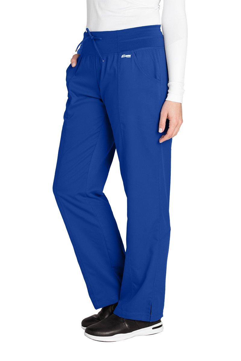 Grey's Anatomy Active 4276 Yoga Pant Galaxy M