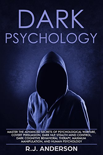 100 Best-Selling Psychology Books of All Time - BookAuthority