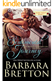 Sentimental Journey (Home Front - Book #1)