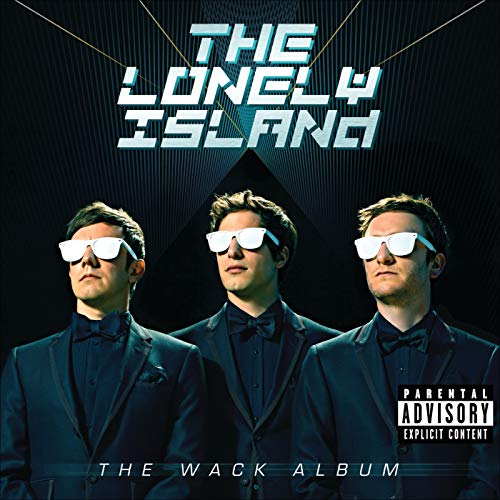 I M So Humble: I'm So Humble [feat. Adam Levine] By The Lonely Island On