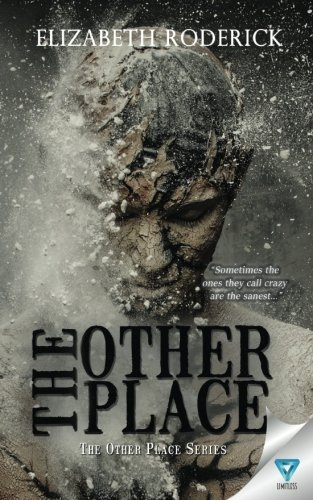 The Other Place (Volume 1)