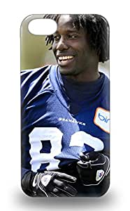 5/5s Awesome 3D PC Soft Case Cover Compatible With Iphone 5/5s NFL New England Patriots Deion Branch #84 ( Custom Picture iPhone 6, iPhone 6 PLUS, iPhone 5, iPhone 5S, iPhone 5C, iPhone 4, iPhone 4S,Galaxy S6,Galaxy S5,Galaxy S4,Galaxy S3,Note 3,iPad Mini-Mini 2,iPad Air )
