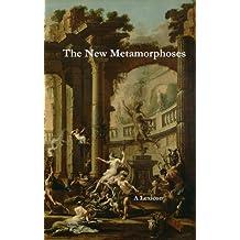 The New Metamorphoses: A Lexicon