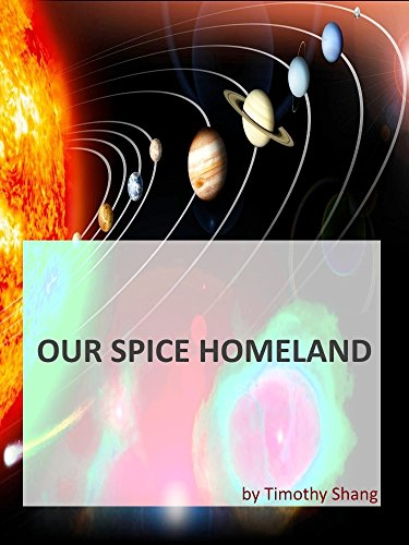Our Space Homeland Books Pdf File