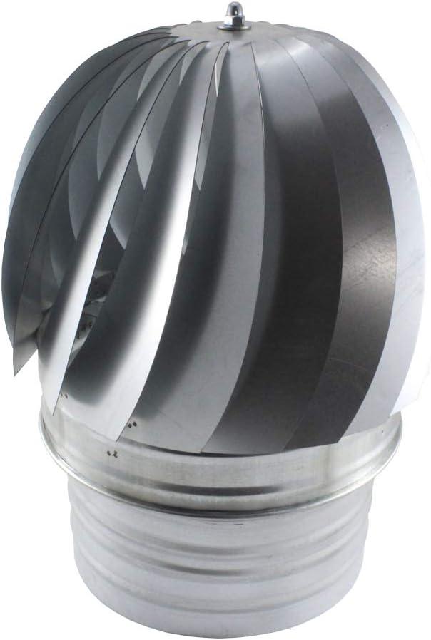 Hydrafix 4153250 Deflector Eólico, 250 mm: Amazon.es: Bricolaje y ...