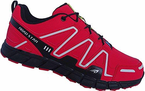 41 Turnschuhe Sneaker Herren Gr Nr 3 Laufschuhe Schuhe 46 Sportschuhe 62 Yqx7AT4