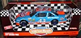 American Muscle Richard Petty #43 STP Grand Prix 1/18