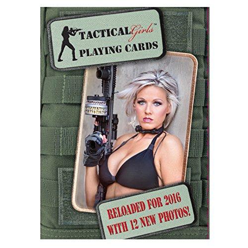 2016 Tactical Girls Calendar Playing Car - Girls 2008 Calendar Shopping Results