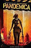 Amazon.com: Pandemica: Jonathan Maberry eBook : Maberry, Jonathan, Sanchez, Alex, Sanchez, Alex: Kindle Store