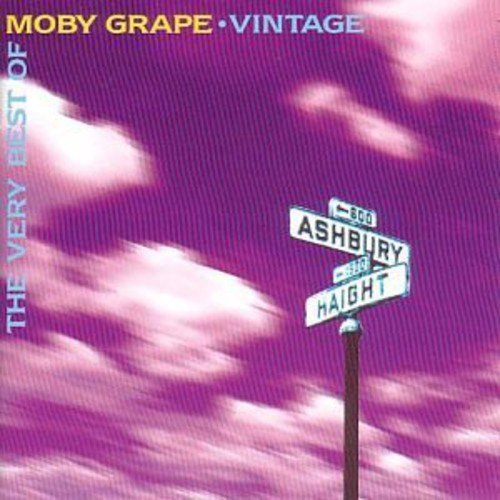 moby grape sundazed - 7
