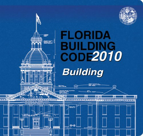 Florida Building Code Commentary