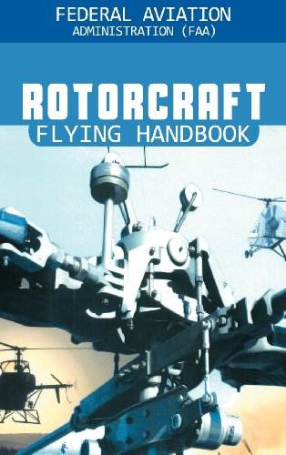 (Rotorcraft Flying Handbook)