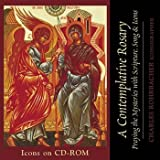 A Contemplative Rosary CD-ROM