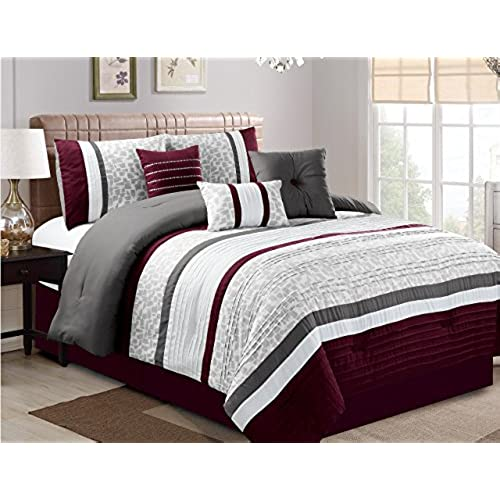 queen sheet sets clearance Queen Bedding Clearance: Amazon.com queen sheet sets clearance