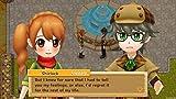 Harvest Moon: Light of Hope SE Complete - Nintendo