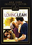 Loving Leah: Hallmark Hall of Fame Gold Crown Collector's Edition