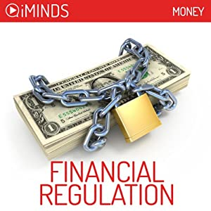 Financial Regulation Audiobook