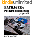 The Packager's Pocket Reference, 2nd Edition
