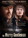 DVD : The Merry Gentleman
