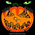 31 Nights of Halloween Audiobook by Lyle Perez-Tinics Narrated by Christopher Hudspeth