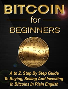 Guide to bitcoin investing