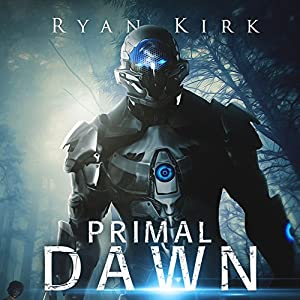Primal Dawn Audiobook
