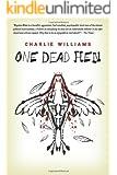 One Dead Hen (The Mangel Series)