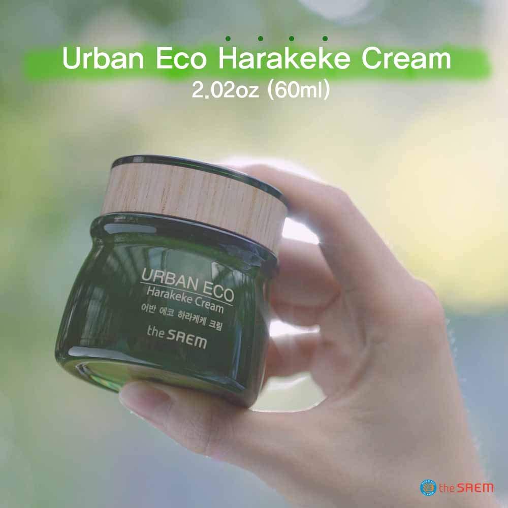 Kết quả hình ảnh cho harakeke cream