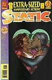 Static #25