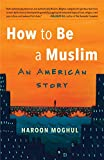 A young Muslim leader's memoir of his struggles to forge an American Muslim identityHaroon Moghul was thrust into the spotlight after 9/11, becoming an undergraduate leader at New York University's Islamic Center forced into appearances everywhere: o...