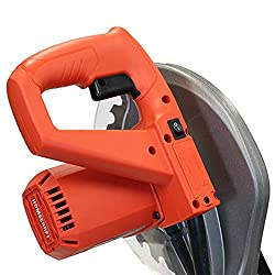 Delta Power Tools Homecraft H26-260L – Best Budget, Runner-up