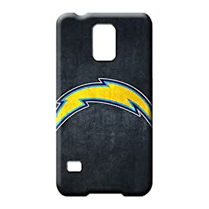 samsung galaxy s5 Excellent Fashion Snap On Hard Cases Covers phone covers san diego chargers