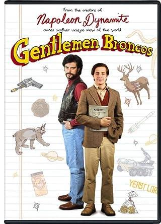 Image result for gentlemen broncos