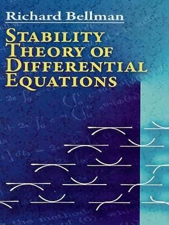 Riccati differential equations books