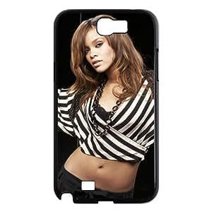Custom Rihanna Hard Back Iphone 5C NT372