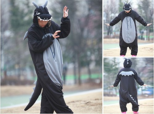 Buy onesies for adults