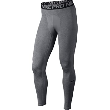 Nike Men's Pro Cool Compression Tight