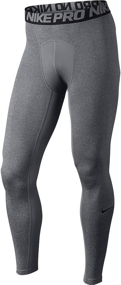 Nike para Hombre Mallas Cool Comp