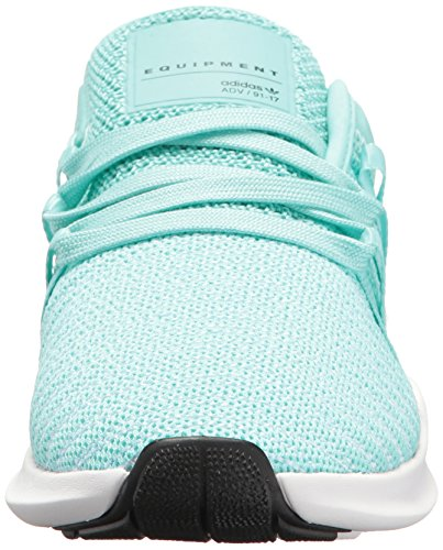 outlet 2014 unisex cheap price for sale adidas Originals Women's EQT Racing Adv W Sneaker Energy Aqua/Energy Aqua/White outlet low shipping clearance high quality irtBoIaWM