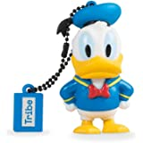 Tribe Disney Donald Duck Chiavetta USB 2.0 da 8 GB