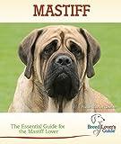 Mastiff, Elaine Waldorf Gewirtz, 0793841852