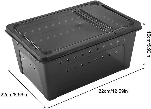 5 cm protezione antifurto per rimorchio Relaxdays Antifurto Universale Gancio Traino