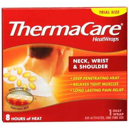 thermacare-heat-wraps-neck-wrist-shoulder-1-count-pack-of-9